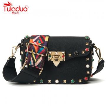 Leather Women Crossbody Bags32802863738