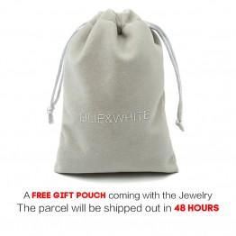 Multilayer Faux Leather Bracelets For Women