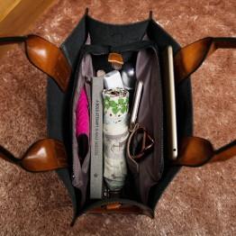 Women's Famous Brands Shoulder Bag