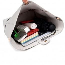 Designer Brand Famous Shoulder Bag
