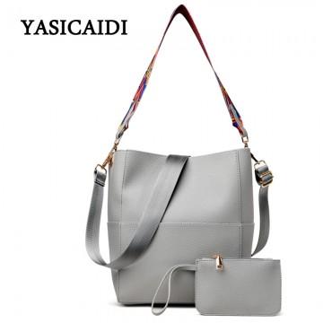 Designer Brand Famous Shoulder Bag32704029412