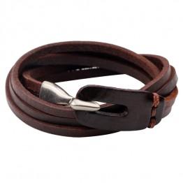 Multilayer Wrap bracelet